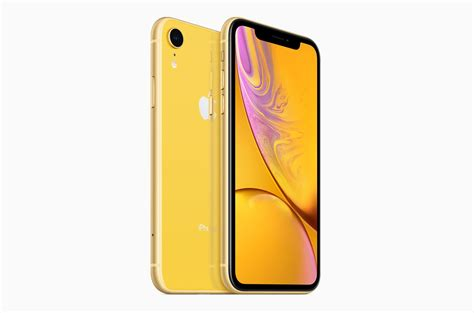 apples colorful  iphone xr  trigger  long