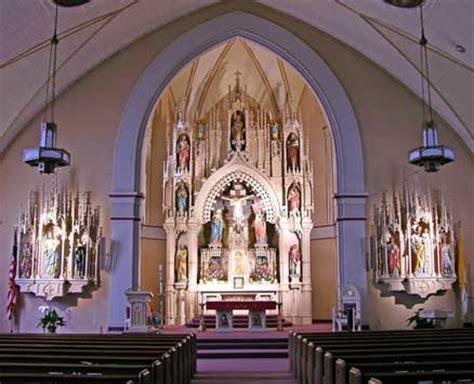 catholic church lakewood co