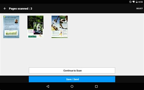 canon window apk canon captureontouch mobile android apps on play