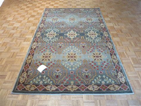 Ebay Karastan Rugs by 10 X 14 Brand New Karastan Rug Sovereign Contessa 14603 Ebay