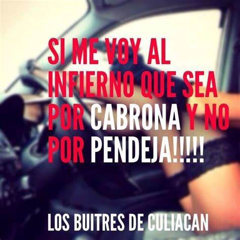 imagenes con frases chidas 1000 images about frases chidas on pinterest