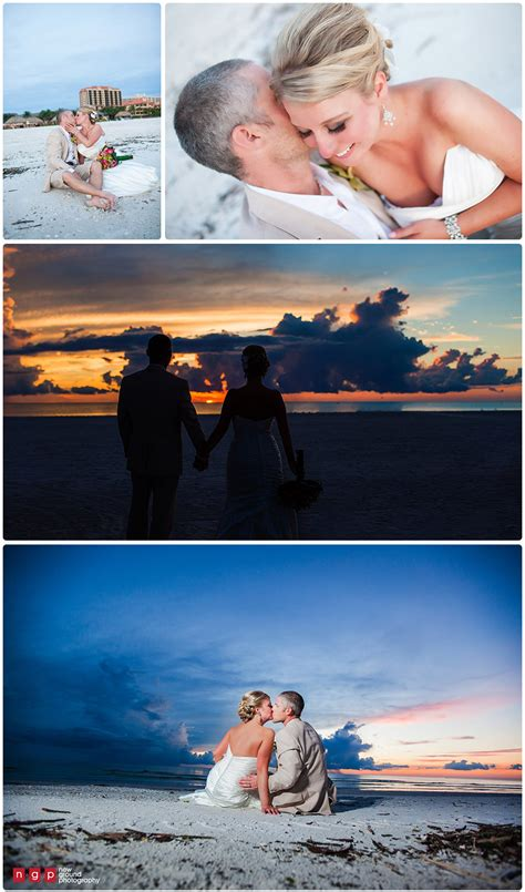 marco island marriott wedding alison brian florida