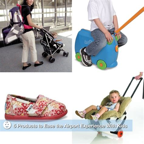 car seat roller for travelling pin by becky baur on travel stuff