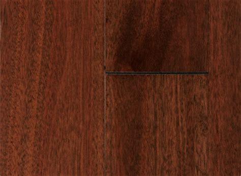 Lyptus Flooring by Casa De Colour 3 4 Quot X 4 Quot Lyptus Hardwood Lumber