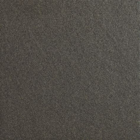 structured dark grey speckle tiles walls and floors grey