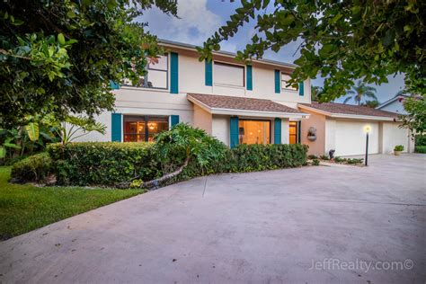 eastpointe country club in palm 6486 woodthrush court eastpointe country club homes for