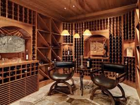 basement wine cellars best fresh small wine cellar coolers 15987