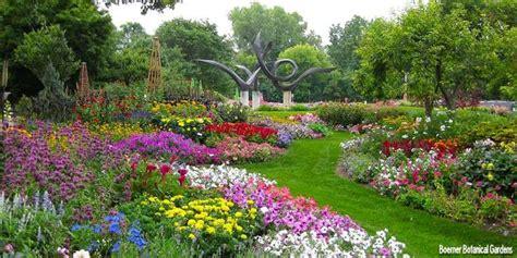 Botanical Gardens Milwaukee Wi Best 25 Milwaukee Attractions Ideas On Pinterest