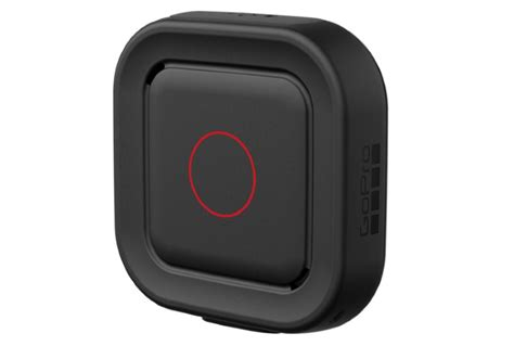 Gopro Lowyat gopro remo further extends the capability of voice