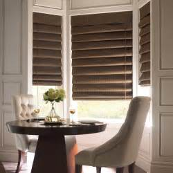Outdoor Furniture Coverings by Roman Blinds Best Interior Design In Dubai