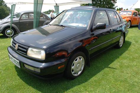 how to sell used cars 1994 volkswagen jetta electronic valve timing 1994 volkswagen jetta history pictures sales value research and news