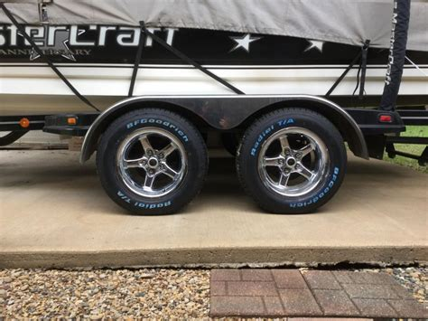 boat trailer tires white letter where are all the white letter trailer tires teamtalk