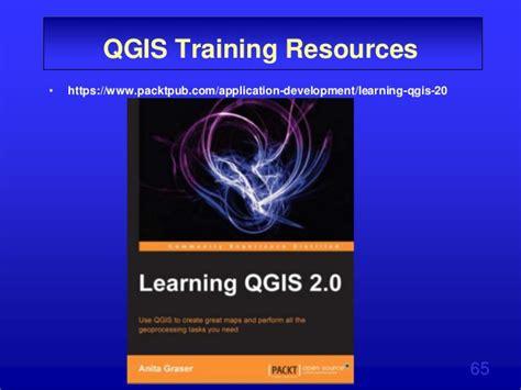 tutorial qgis 2 0 qgis open source desktop gis