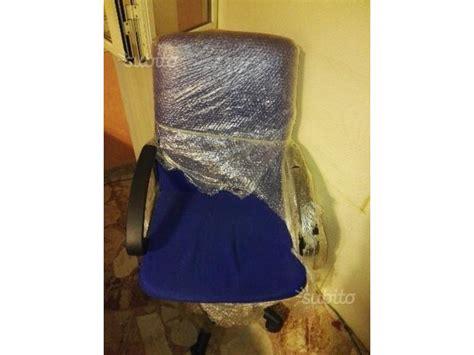 mobili usati siracusa nuovi mobili per ufficio siracusa sicilia arredamento