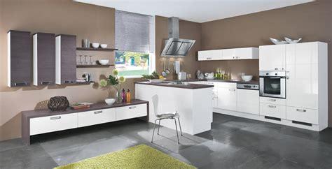 cocinas minimalistas cocinas minimalistas 2013 interiores de casas