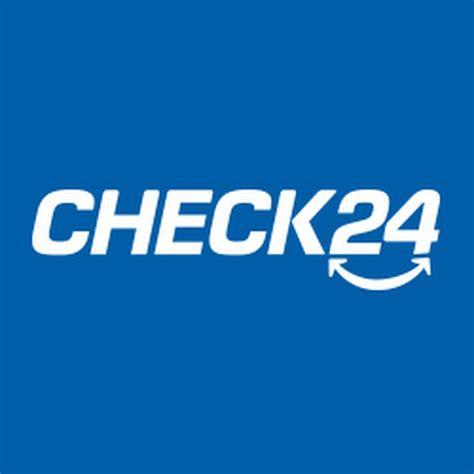 2 Unvergleichliche Familien Schauspieler by Check24