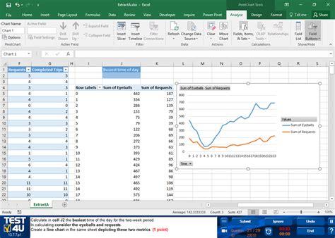 Excel Spreadsheet Test by Spreadsheet Test For Laobingkaisuo