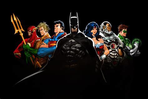 Kaos Justice League Batman Superman Flash 102 liga da justica v1 0 2 play apk plus