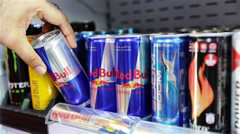 energy drink industry analysis energy drinks market industry analysis growth and