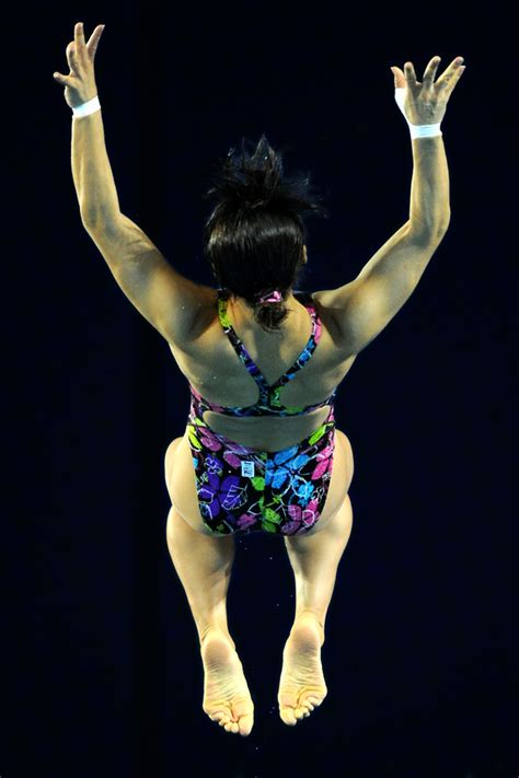 dive sports sport swimming diving