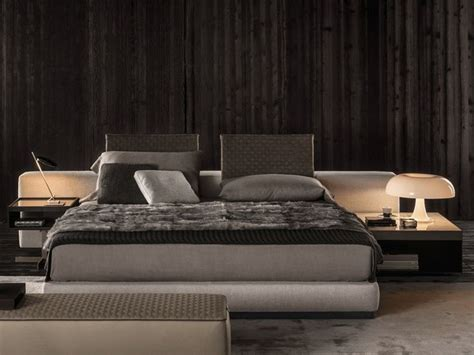 minotti sofa bed bed yang bed minotti bedrooms products