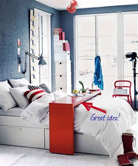 ikea commercial bedroom inspiration board bed table bed rooms guest room