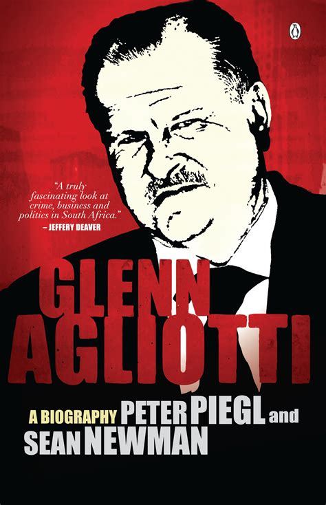 biography book covers glen agliotti a biography penguin books australia