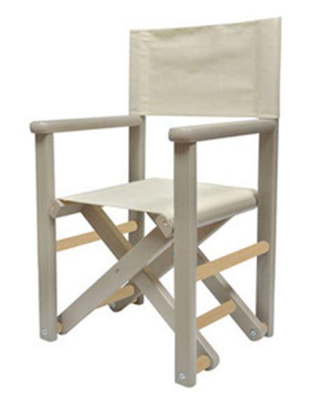fauteuil metteur en enfant fauteuil enfant metteur en sc 232 ne gris diabolokids diabolokids jouet meuble et deco en bois