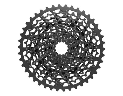11 speed cassette sram 11 speed cassette xg 1150 10 42t 11 speed shop