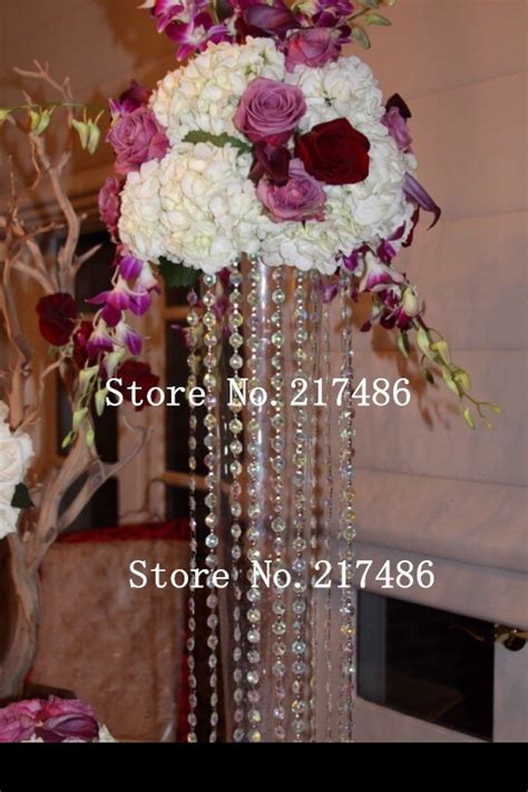 chandelier centerpieces for sale chandelier centerpieces for sale damask baskets and
