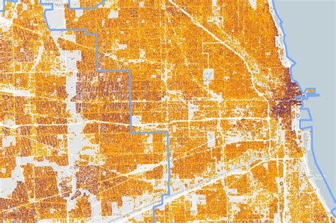 google project sunroof partners with sierra club to despite many gloomy days chicago could be a solar powered