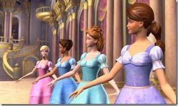 film barbie les trois mousquetaires barbie et les trois mousquetaires film animation