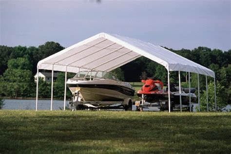 Temporary Awnings by Codeartmedia Temporary Canopies Lawski Design Temporary Canopy Shelter System