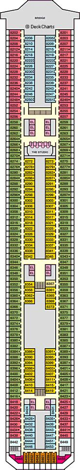 carnival conquest grand suite floor plan carnival conquest deck plans ship layout staterooms