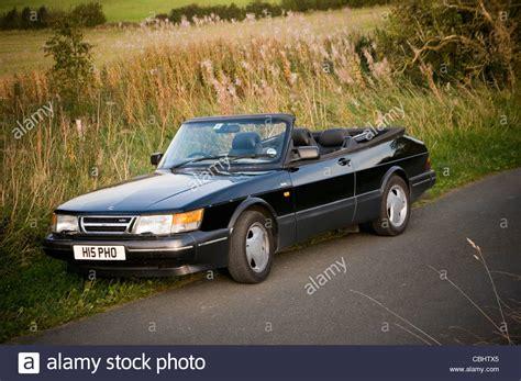 saab 900 convertible saab 900 turbo top convertible softtop roof