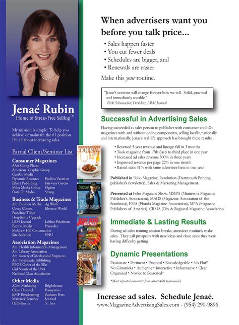 national association of real estate publishers jenae