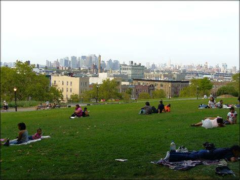 sunset park the peopling of new york 187 the namesake sunset park
