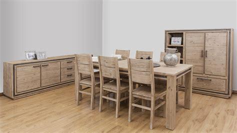 salle a manger bois massif chaise salle a manger bois massif chaises salle manger