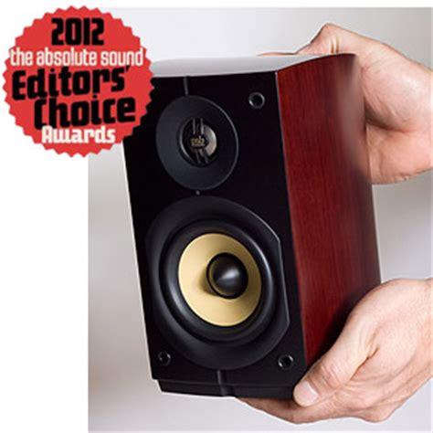psb imagine mini bookshelf loudspeakers audio advisor