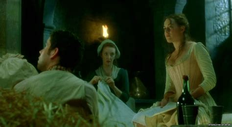 what is the film quills about kate in quills kate winslet image 5463045 fanpop