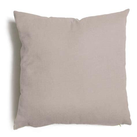 cuscini salotto cuscino salotto divano 57x57 colore tortora brico casa