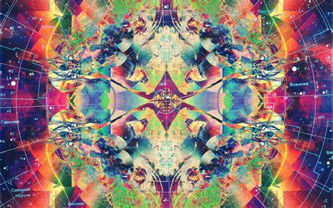 cool trippy wallpapers  pixelstalknet