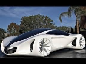 Mercedes Future Vehicles Mercedes Future Car