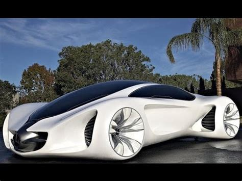 future mercedes mercedes future car