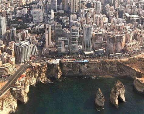 To In Beirut Dentons Beirut