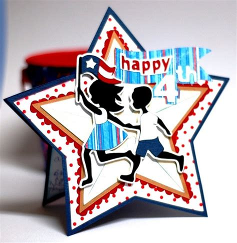 4th of july cards to make 1000 images about patriotic on happy