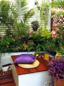 garten und balkon dachterrasse und balkon bepflanzen freshouse