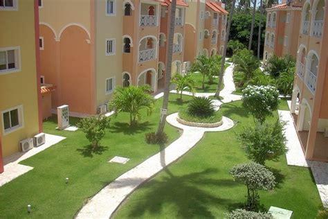 alquiler apartamentos punta cana punta cana bavaro alquiler apartamento es un apartamento