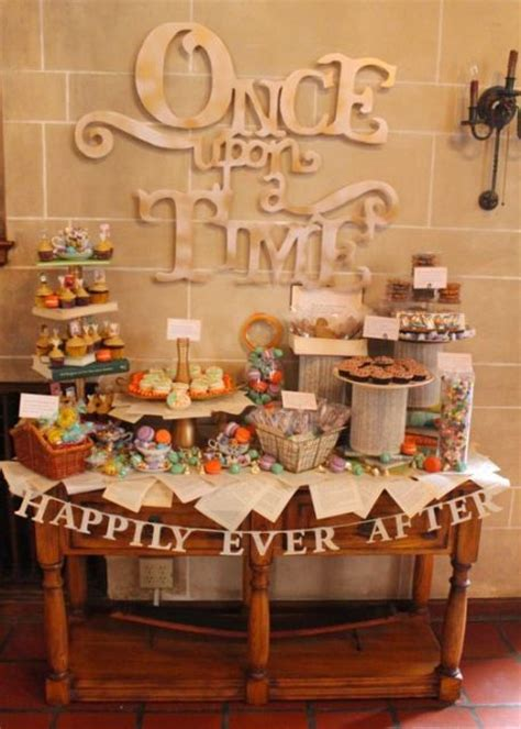 69 charming disney wedding ideas weddingomania