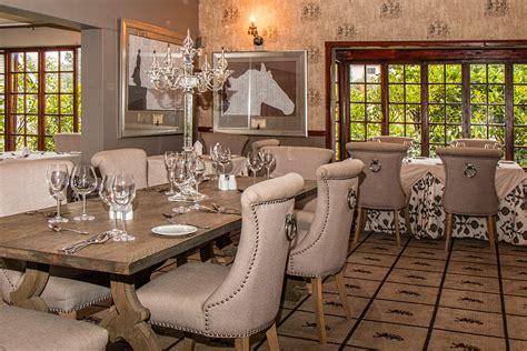white dining room setzt formelle bildet bord herreg 229 rd stol gulv interi 248 r vindu